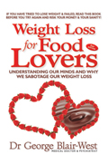 Weight Loss for Food Lovers Book Thumbnail